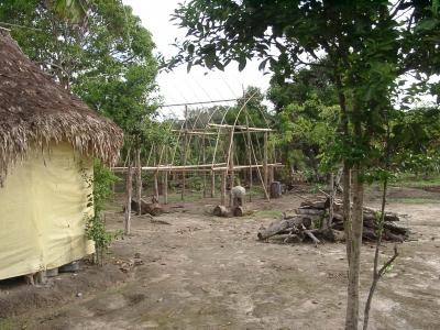 aldeia_pueblo_village_dorp1