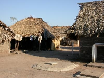 aldeia_pueblo_village_dorp3