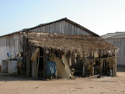 aldeia_pueblo_village_dorp4