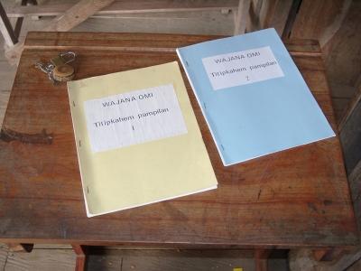 ler_leer_reading_lezen_lire